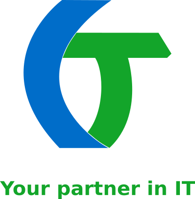 coatech your partner in IT